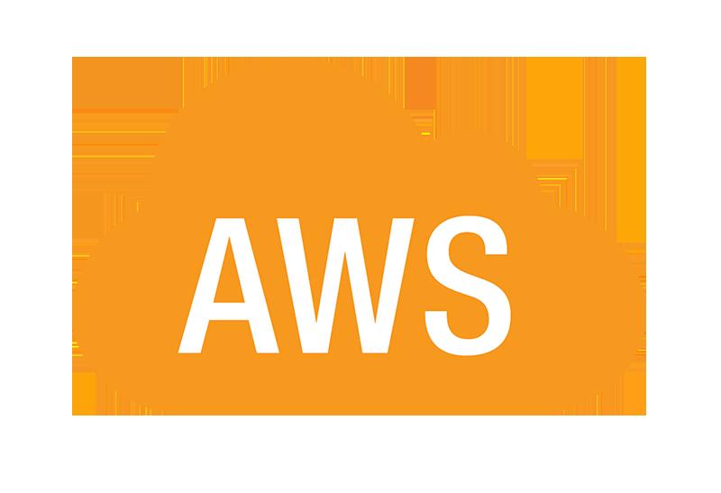 Magento on Amazon Web Services (AWS) | Magento AWS Hosting