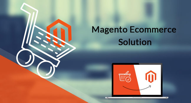 Tips For Magento E-commerce SEO Success