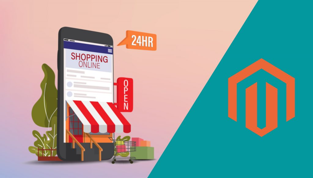 What Makes Magento MCommerce the Best Option for Your Online Store