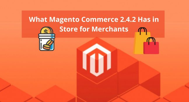 Magento Commerce 2.4.2