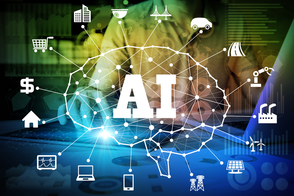 Benefits of Using Artificial Intelligence in Magento eCommerce Stores